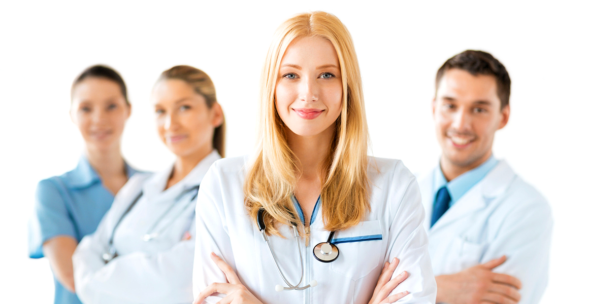 Poliambulatorio Friul Medical